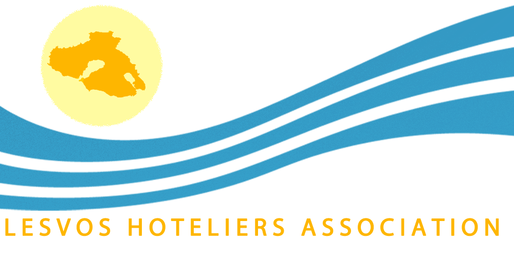 Lesvos Hoteliers  Association